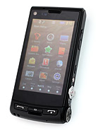 Samsung M8920