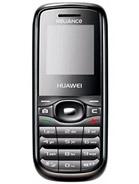 Huawei C3200