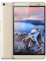 Huawei MediaPad X1 - User opinions and reviews