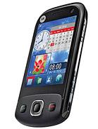 Motorola EX300 MORE PICTURES