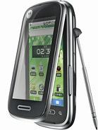 Motorola XT806 MORE PICTURES