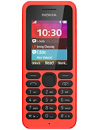 Nokia 130 MORE PICTURES