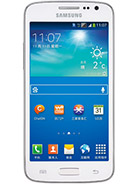 Samsung Galaxy Win Pro G3812 MORE PICTURES