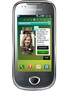 Samsung I5801 Galaxy Apollo MORE PICTURES