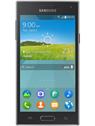 Samsung Z2 - User opinions and reviews