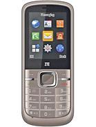 ZTE R228 Dual SIM