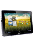 Acer Iconia Tab A700 MORE PICTURES
