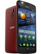 How to unlock Acer Liquid E700 For Free