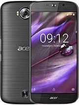 How to unlock Acer Liquid Jade 2 For Free