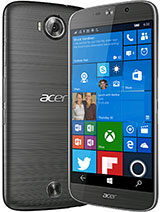 Acer Liquid Jade Primo - User opinions and reviews