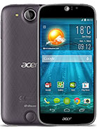 Acer Liquid Jade S MORE PICTURES