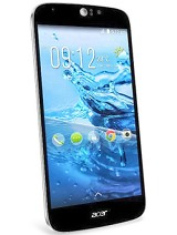 How to unlock Acer Liquid Jade Z For Free