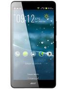 Acer Liquid X1 MORE PICTURES