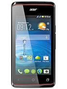 How to unlock Acer Liquid Z200 For Free