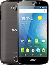How to unlock Acer Liquid Z530S For Free