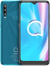 How to unlock Alcatel 1SE (2020) Free