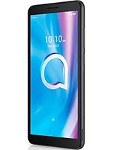 alcatel 1B (2020) MORE PICTURES