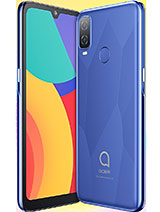 How to unlock Alcatel 1L (2021) For Free