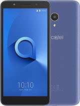 All alcatel phones