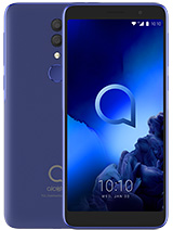 alcatel Pixi 4 Plus Power - Full phone specifications