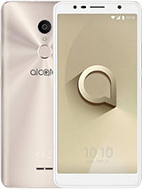 alcatel 3c MORE PICTURES