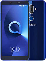 Alcatel 5044r Manual