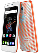 alcatel Go Play MORE PICTURES