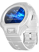 alcatel GO Watch MORE PICTURES