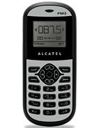 alcatel OT-109
