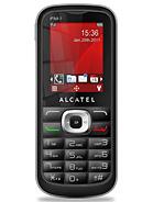 alcatel OT-506 MORE PICTURES