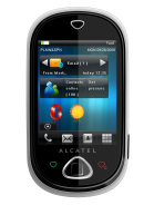 alcatel OT-909 One Touch MAX MORE PICTURES