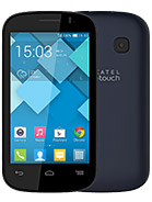 alcatel Pop C2 MORE PICTURES