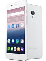 alcatel Pop Up MORE PICTURES