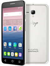 alcatel Pop 3 (5 5) - Full phone specifications