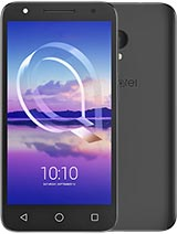 alcatel U5 HD MORE PICTURES