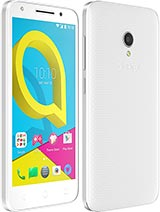 How to unlock Alcatel U5 For Free