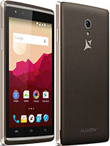 Micromax Canvas Fire 4G Q411 - Full phone specifications