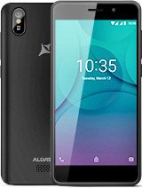 Allview P10 Mini