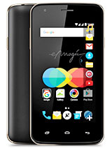 ZTE Blade L110 (A110) - Full phone specifications