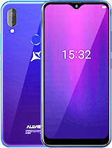 Allview Soul X6 Mini MORE PICTURES