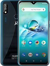 How to unlock Allview Soul X7 Style Free