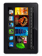 Amazon Kindle Fire HDX MORE PICTURES