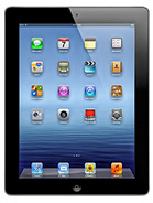 Apple iPad 3 Wi-Fi + Cellular MORE PICTURES