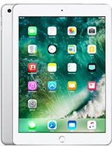 Apple iPad 9.7 (2017) MORE PICTURES
