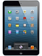 Apple iPad mini Wi-Fi + Cellular MORE PICTURES