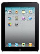 Apple iPad Wi-Fi + 3G