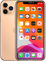 Apple iPhone 11 Pro$ 999.00