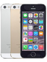 Apple iPhone 5s MORE PICTURES