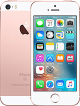 Apple Iphone 5s Full Phone Specifications