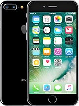 Apple Iphone 6 Full Phone Specifications